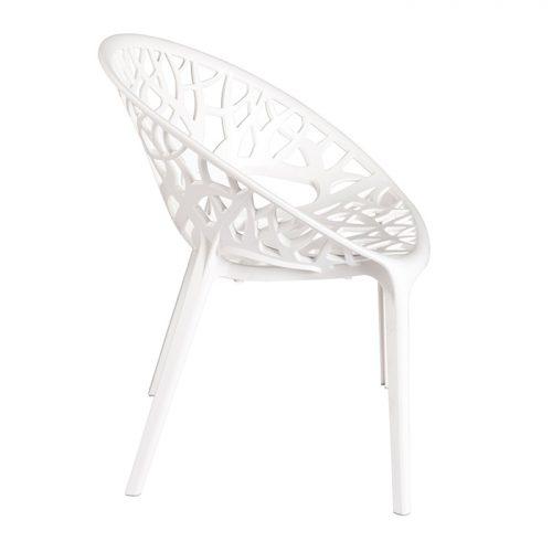 Arc_Chair_White_1