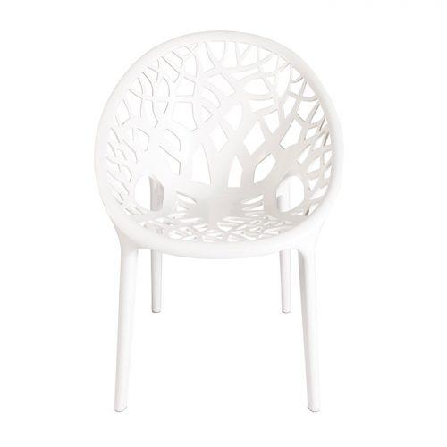 Arc_Chair_White_2