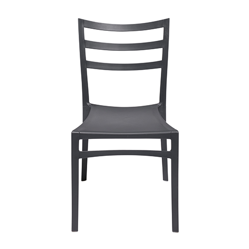 Lines_Chair_Charcoal_2