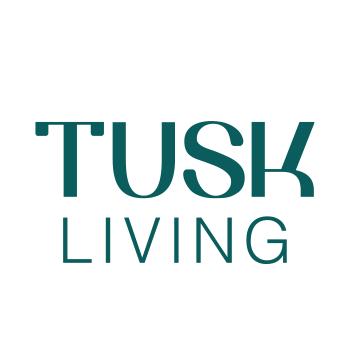 Tusk Living